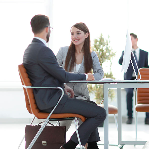 centre-didiomes-entrevista-de-trabajo