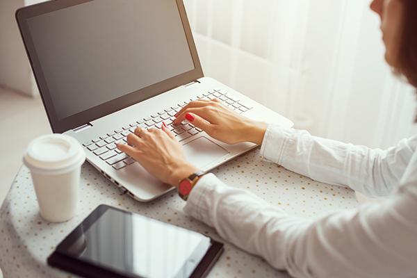 centro-didiomes-estrangers-cursos-online