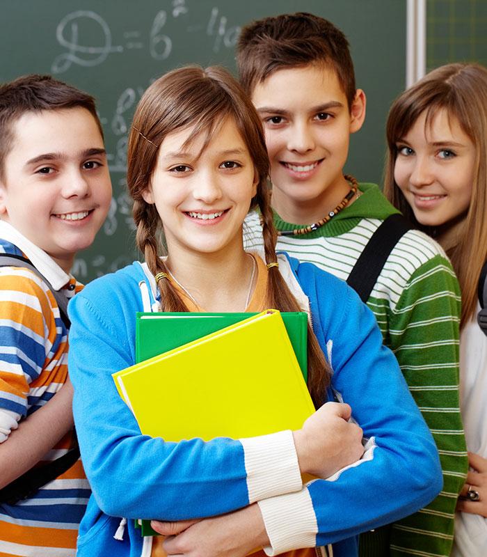 centre-didiomes-cursos-atlingua