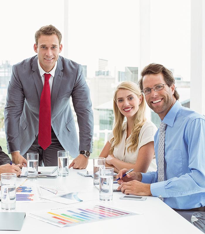 centre-didiomes-cursos-empresa-atlingua