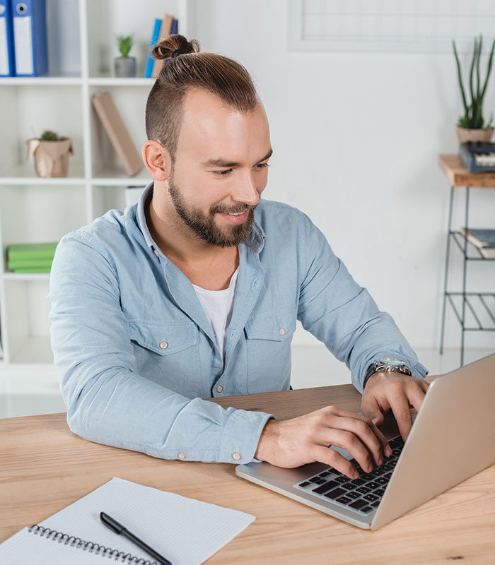 centre-didiomes-cursos-online-atlingua