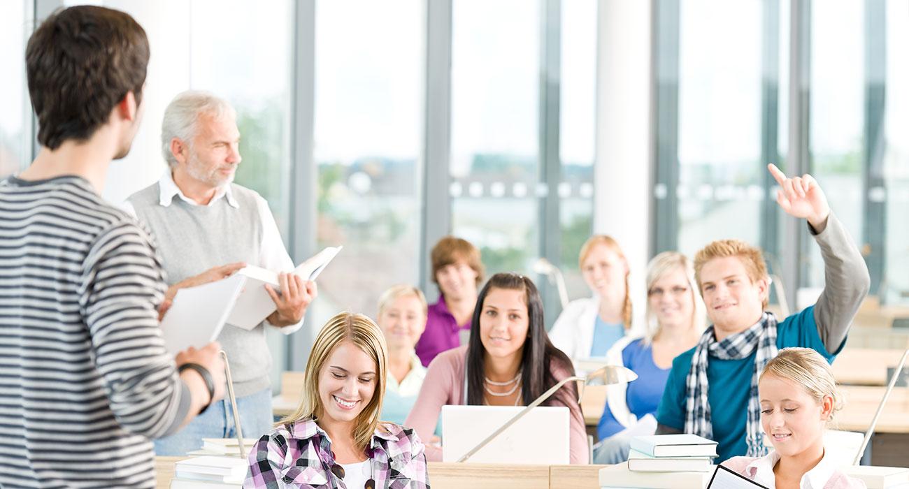 centre-didiomes-cursos-para-profesionales-atlingua