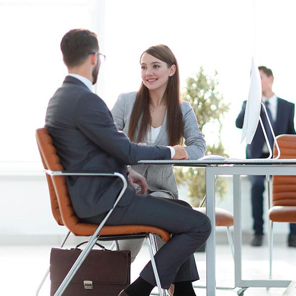 centre-didiomes-entrevista-de-trabajo-atlingua