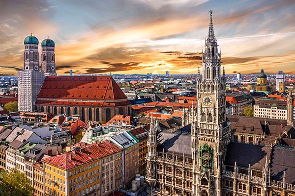 viaje-estudio-didioma-estrangers-Alemania-Munich-Aleman
