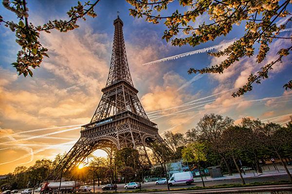 viaje-estudio-idiomas-centre-didiomes-estangers-francia-paris-frances