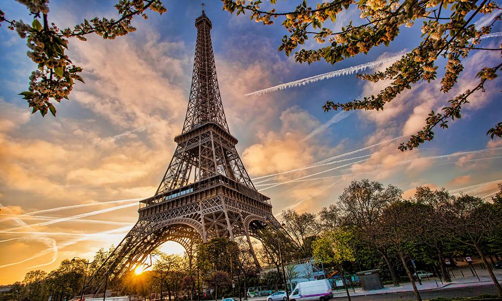 viaje-estudio-idiomas-centre-idiomes-estangers-francia-paris-frances